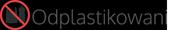 Odplastikowani - Twój EKO portal