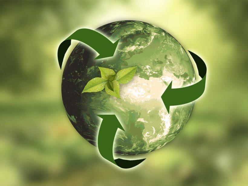 Sortowanie odpadów
