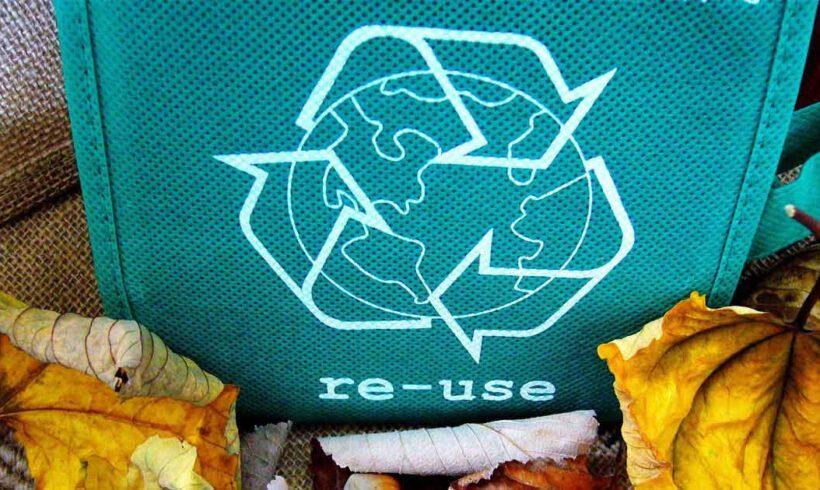 Recykling – co i w jaki sposób potrafimy przetwarzać?